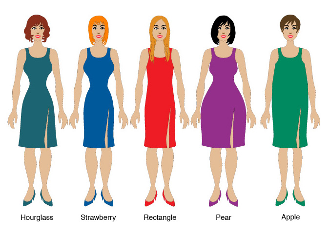 female-body-shapes-01