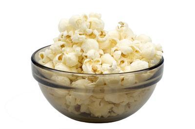 popcorn_latenightsnack