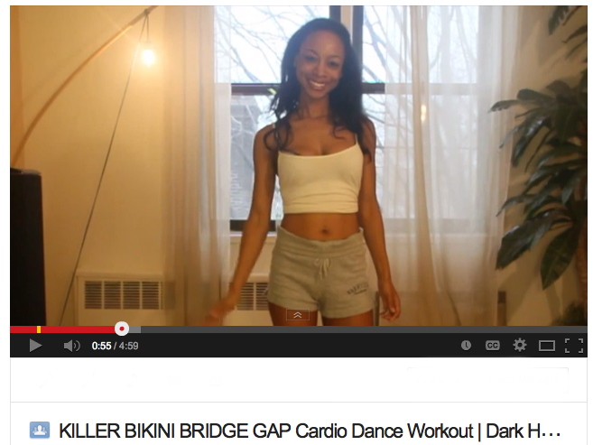 bikini-bridge-gap-workout