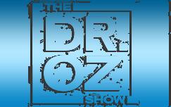 media_TV_logoOz
