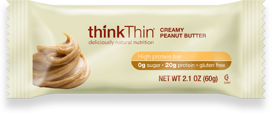 think-thin-bar-coupon