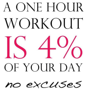 No-workout-excuses-292x300