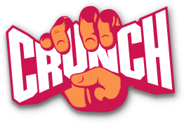 crunch-gyms-splash-1